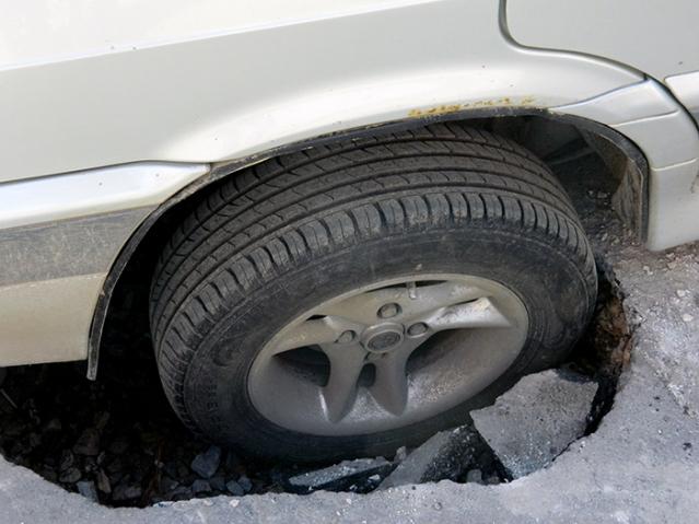 Как взыскать с банка все комиссии и страховку за автомобиль